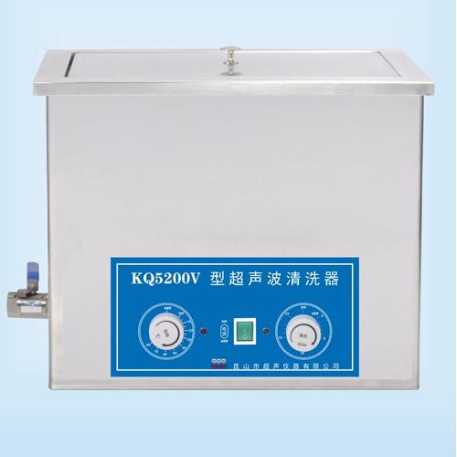 KQ5200V